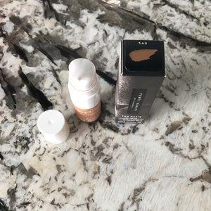 Fenty Beauty Makeup - Fenty Beauty by Rihanna Foundation